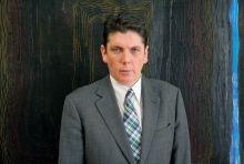 Ravnatelj: Boris Štih, prof.