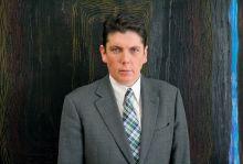 Boris Štih, prof., Headteacher