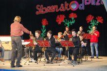 Koncert Big Banda