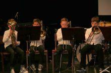 Letni koncert oddelka Šoštanj