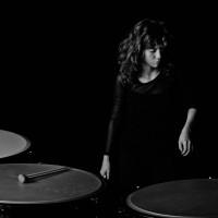 Koncert - Komorni godalni orkester Slovenske filharmonije, solistka Aleksandra Šuklar