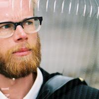 Andreas Borregaard, harmonika
