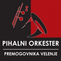 1. koncert abonmaja PoPV