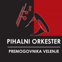 Pihalni orkester Akademije za glasbo v Ljubljani