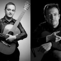 Guitarras del Mundo (Kitare sveta), koncert