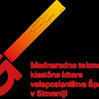 Mednarodno tekmovanje klasične kitare veleposlaništva Španije v Sloveniji