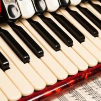Seminar za harmoniko