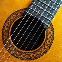 Zaključni koncert Mednarodnega tekmovanja klasične kitare veleposlaništva Španije v Sloveniji 2021 s svečano podelitvijo nagrad
