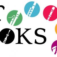 6. fOKS, tekmovanje pihalcev Glasbene šole Velenje