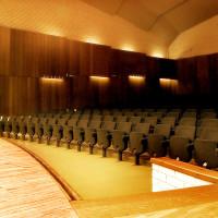 Pihalni orkester Glasbene šole Velenje s solisti