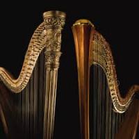 Seminar za harfo