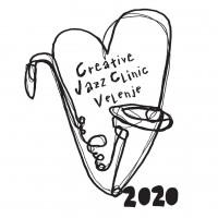Kreativna Jazz Klinika Velenje 2020