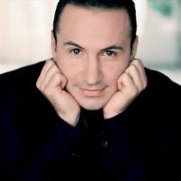 Simon Trpčeski, klavir