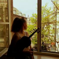 Recital - Maruša Lavrinšek, violina