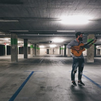 Mihael Hrustelj (kitara) - koncert