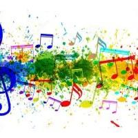 Koncert - Pihalni orkester Glasbene šole Velenje