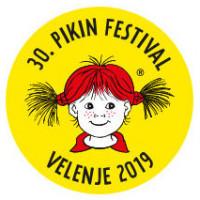 Zaključna svečanost Pikinega festivala in slovo od Pike