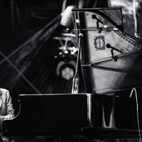 Koncert - Shai Maestro & Charles Altura Duo