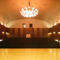 Predmaturitetni koncert - Lara Ramšak, klarinet