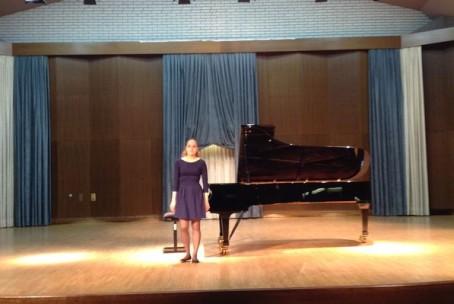 Po črnih in belih tipkah, koncert pianistov Glasbene šole Velenje, 3. 6. 2015
