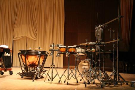 Koncert - tolkalni duet Panduo
