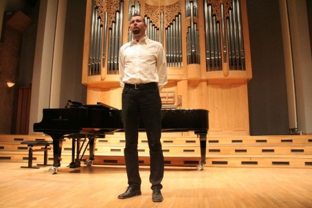 Zaključni koncert solopevcev Glasbene šole Velenje, 21. maj 2015