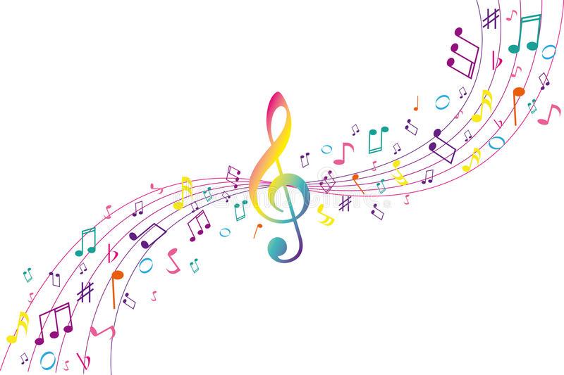 Koncert učiteljev Glasbene šole Velenje