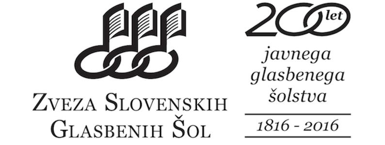 200 let javnega glasbenega šolstva na Slovenskem