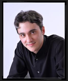 Klavirski recital - Aleksander Gadžijev