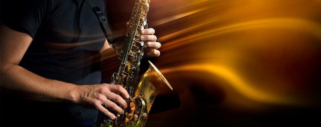 Obvestilo o prestavitvi Dnevov saksofona