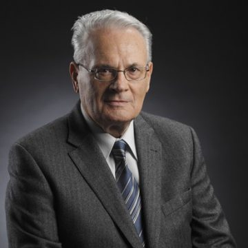 Naš dolgoletni ravnatelj mag. Ivan Marin (1938-2021)