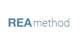 Tematska delavnica iz solfeggia - REA metoda razvoja glasbenega posluha
