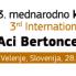 Pred nami je 3. mednarodno klavirsko tekmovanje Aci Bertoncelj 2016