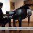 Glasbena voščilnica z Velenjskega gradu