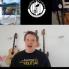 Song o naši glasbeni šoli