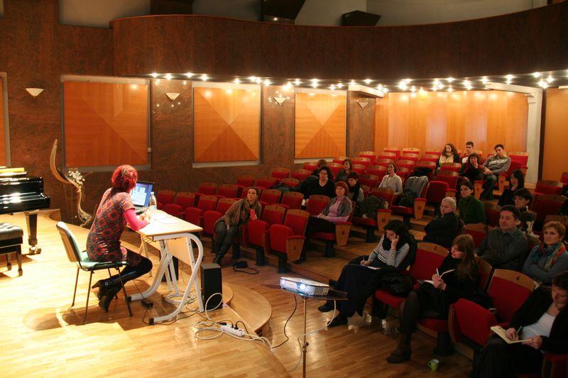 Kratko poročilo o seminarju za pianiste