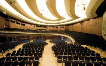 Pihalni orkester v petek zgodaj zjutraj odpotuje v Stuttgart