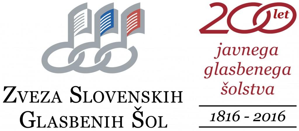 Slavnostni koncert ob 200-letnici slovenskega glasbenega šolstva