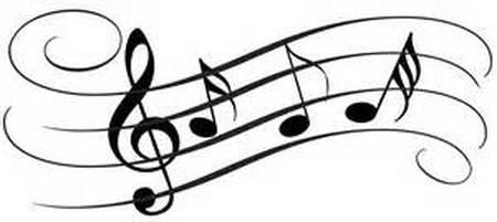 Dosežki učiteljev Glasbene šole Velenje na mednarodnih tekmovanjih