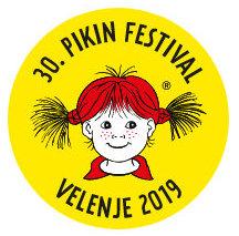 30. Pikin festival z Glasbeno šolo velenje