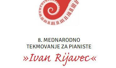 Naši pianisti tekmovali v Rogaški Slatini