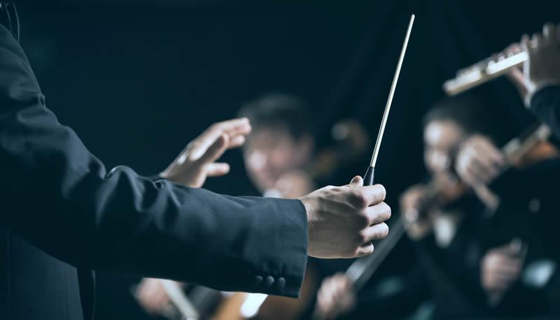 Rezultati avdicije za solistični nastop z orkestrom