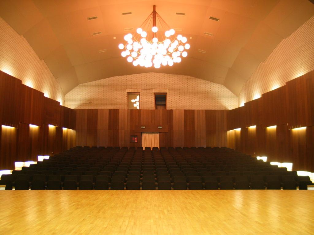 Roditeljski sestanek - predšolska glasbena vzgoja, glasbena pripravnica in baletni vrtec