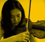Objavljamo spored torkovega abonmajskega violinskega koncerta