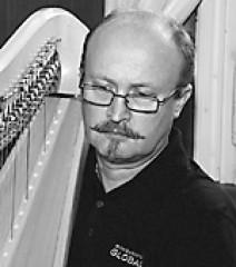 Bernatović Dalibor