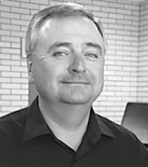 Ulokin Igor