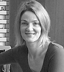 Žličar Marin Katja