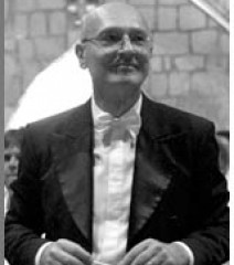 Žličar Nikolaj