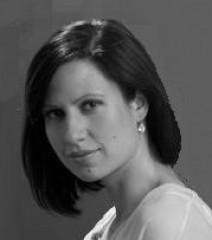 Mlinar Marin Sanja